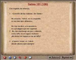 salmos1pq