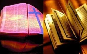 biblia-y-corc3a1n