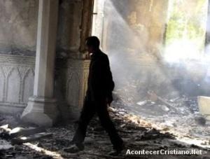 violencia-contra-cristianos