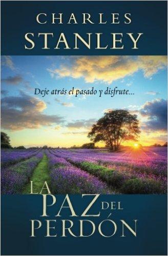 la-paz-del-perdon-charles-stanley