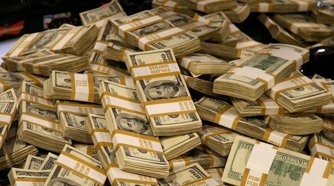 versiculos-de-la-biblia-sobre-riqueza-dinero-y-prosperidad