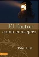 el pastor como consejero pablo hoff pdf