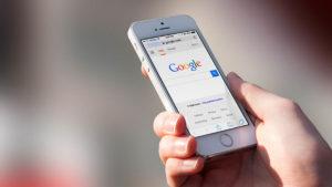 2b59google-smartphone-app-search-300x169