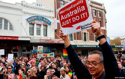 3a28australia-matrimonio-gay2