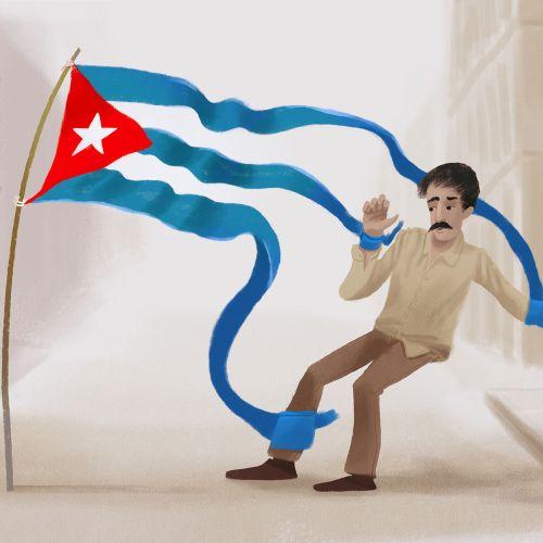 9b43ernamiento-cubanos_112998986_3015372_1706x1706