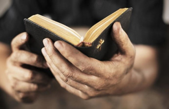 biblia-estudio