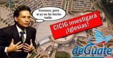 cicig-investiga-iglesia