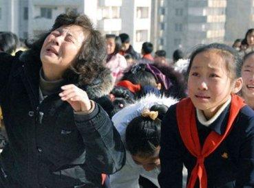 cristianos-no-sobrevivio-a-persecucion-corea-del-norte_369x274_exact_1479220554