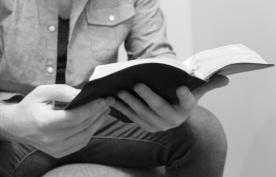 estrategias-para-leer-la-biblia