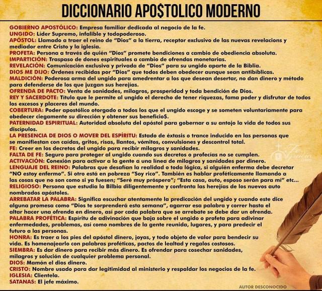 mensaje-001-apostolado1