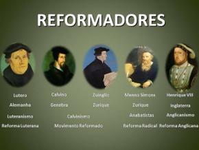 reforma-protestante_reformadores