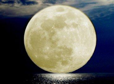 superluna-seria-senal-profetica-segun-experto_369x274_exact_1479145720