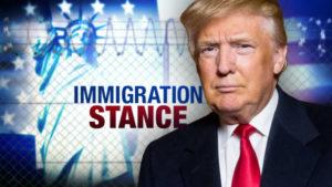 trump-immigration-stance-300x169