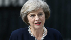 6f63sa-may-becomes-britains-prime-minister-300x169