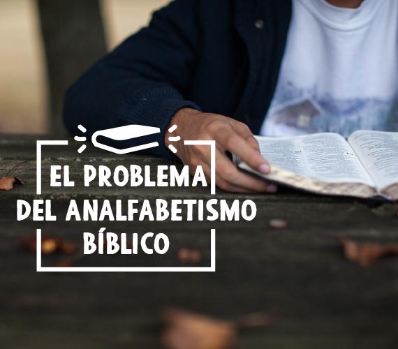 bibliagrande