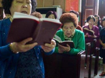 cristianos-chinos-les-prohiben-participar-en-eventos-religiosos-en-otros-paises-noticiasdelfin