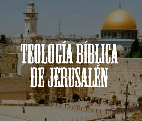 g-teologia-biblica-de-jerusalen