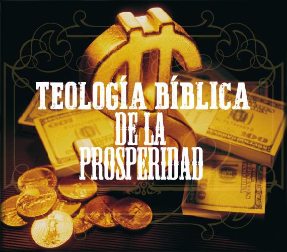 grande-teologia-de-la-prosperidad