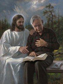 jesus-y-los-ancianos