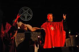 satanismo1