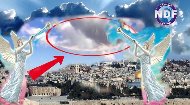 sonidos-de-trumpeta-en-jerusalen-1