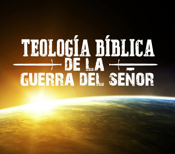 teologia-grande