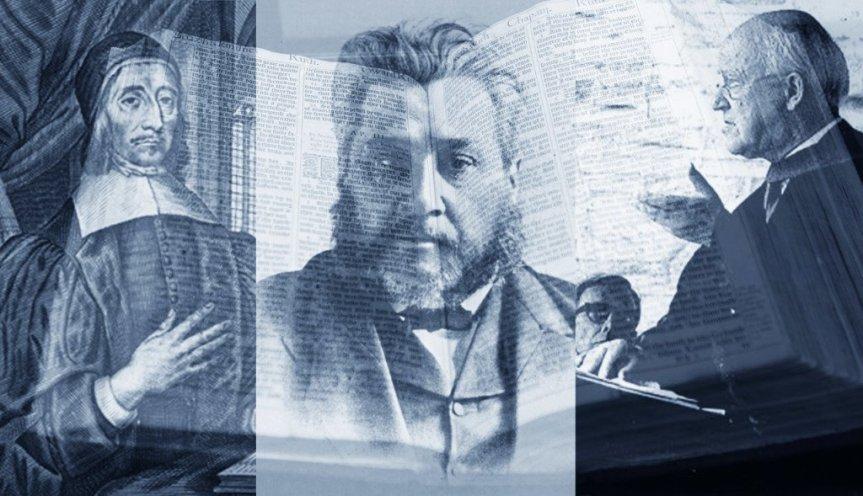 El legado del predicador JohnMacArthur