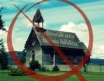 cristianismo-biblico-iglesia-verdadera-1