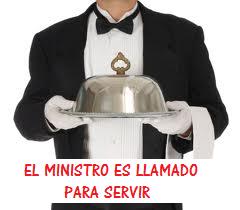 ministro-servidos.png