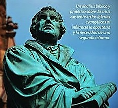 2-reforma-lutero