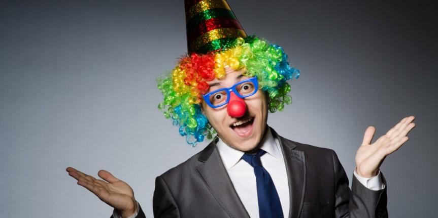 clown-1024x512