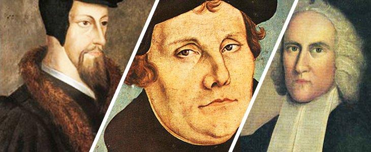 ¿Hacemos o importamos teología? Por SixtoDormi