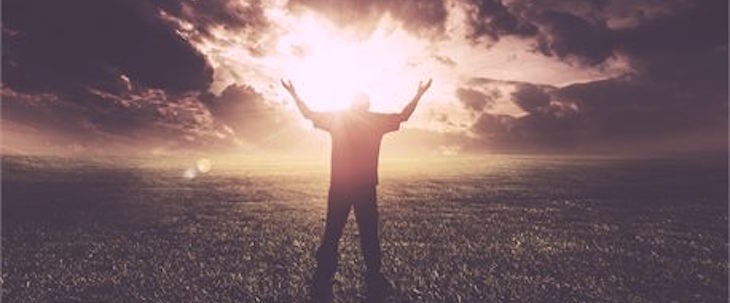 ¿Es inminente el regreso de Cristo? Por JohnMacArthur