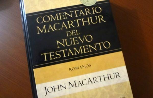Comentario-MacArthur.jpg