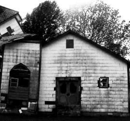 ¿De qué manera la falta de atención a la sana doctrina mata a las iglesias? Por9Marks