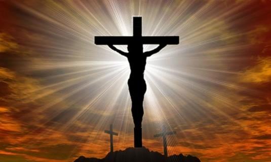 ¿Qué significa que Dios murió en la cruz? Por FredSanders