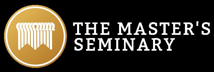 Predicación Expositiva por The Master'sSeminary