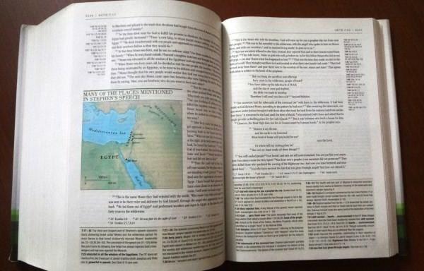 NIV-Zondervan-Study-Bible