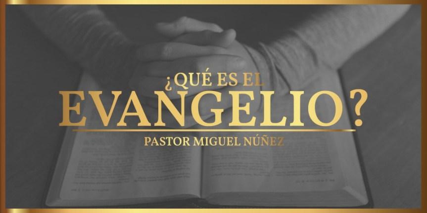que-es-el-evangelio-1
