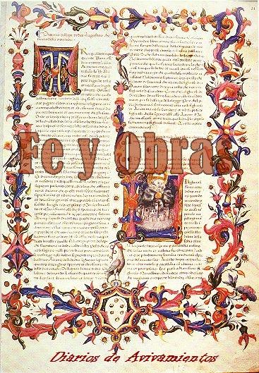 Fe y Obras – ¿se contradicen Pablo ySantiago?