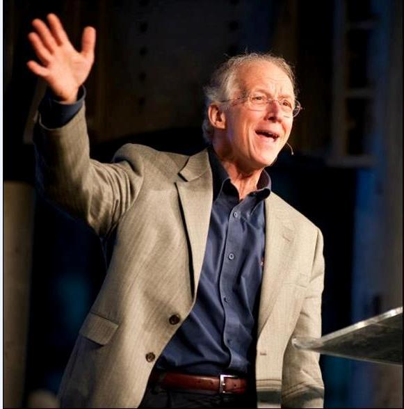 La valentía cristiana por JohnPiper