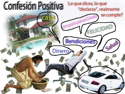 confesion-positiva-3