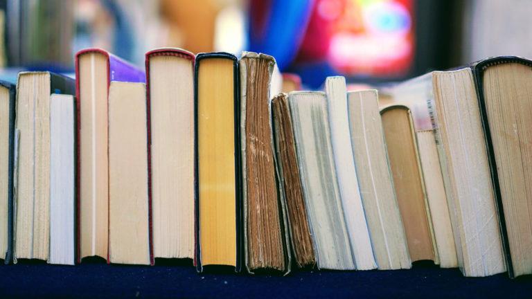 7 libros edificantes para leer en vacaciones (2017) por JosuéBarrios