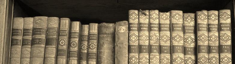 Libros altamente recomendados