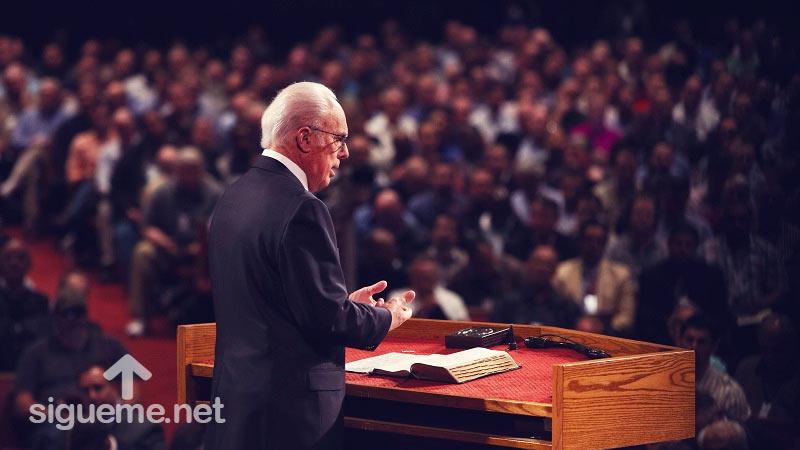 Enoc, el Hombre que Camino con Dios por pastor JohnMacarthur