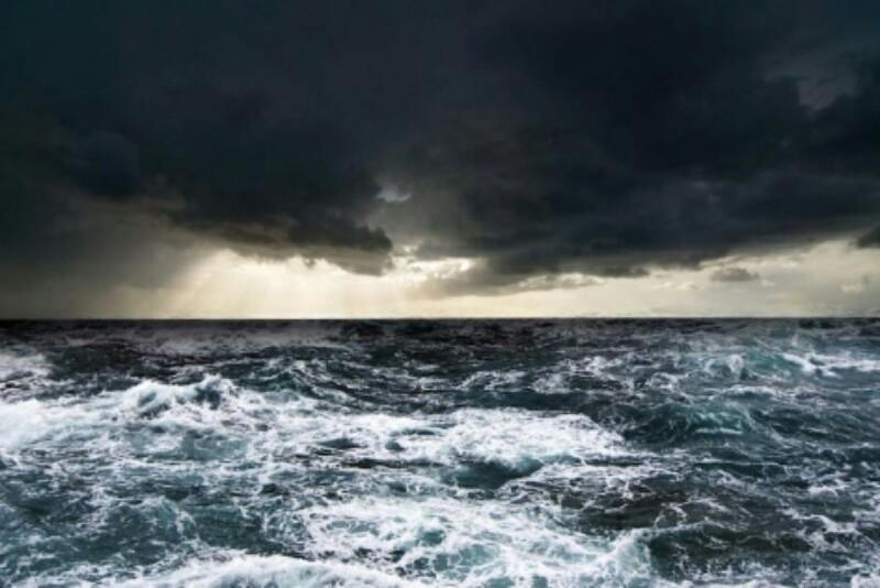 Noé y el diluvio por Vida Esperanza &Verdad
