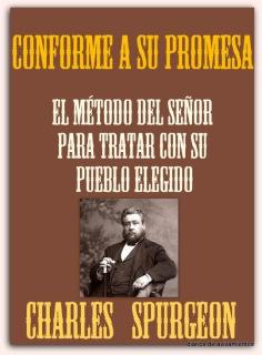 Charles Spurgeon - Libros - Diarios de Avivamientos