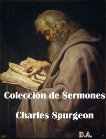 Colección de Sermones Charles Spurgeon - Diarios de Avivamientos