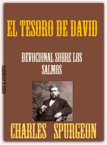 El Tesoro de David - Charles Spurgeon
