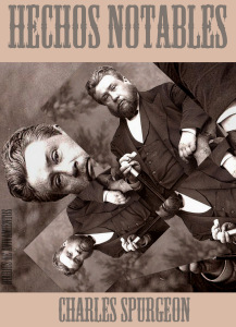 Hechos Notables - Charles Spurgeon